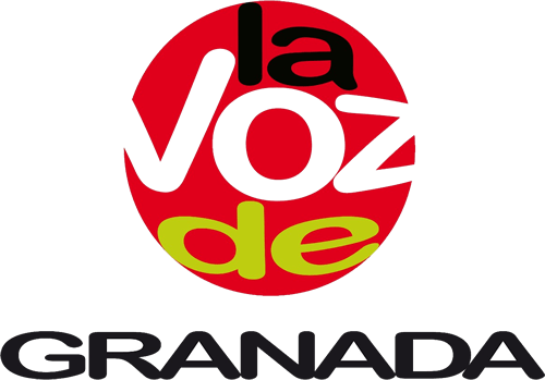 La Voz de Granada