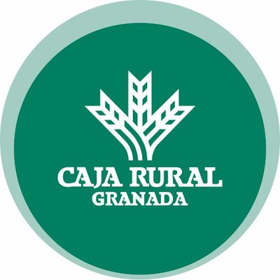 Forbes considera a Caja Rural Granada como una de las cuatro mejores entidades financieras de España
