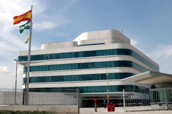 Diputación prioriza la asistencia telefónica y telemática en todas sus sedes