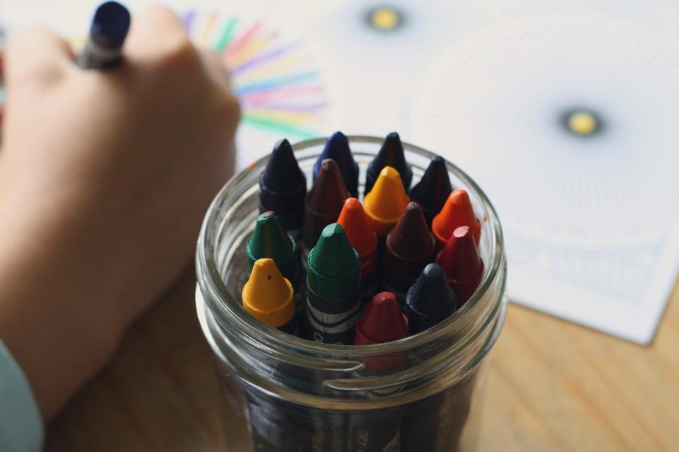 Educación oferta el próximo curso 349 nuevas plazas públicas para menores de 3 años en Granada