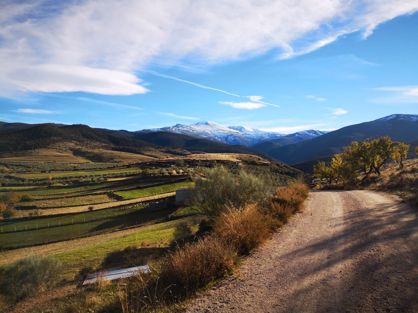 Las comarcas del norte y Santa Adela, entre las zonas que recibirán fondos europeos de cohesión social