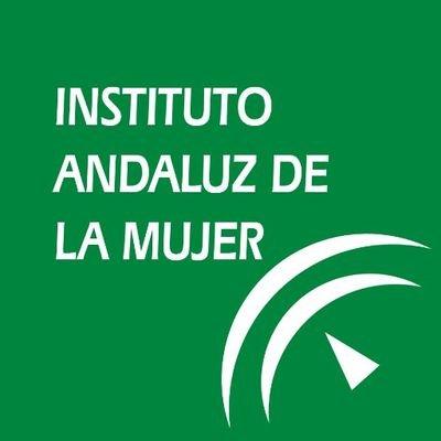 El IAM organiza en Granada el I Ciclo de Capacitación para el fomento del empleo y el emprendimiento desde un enfoque de género