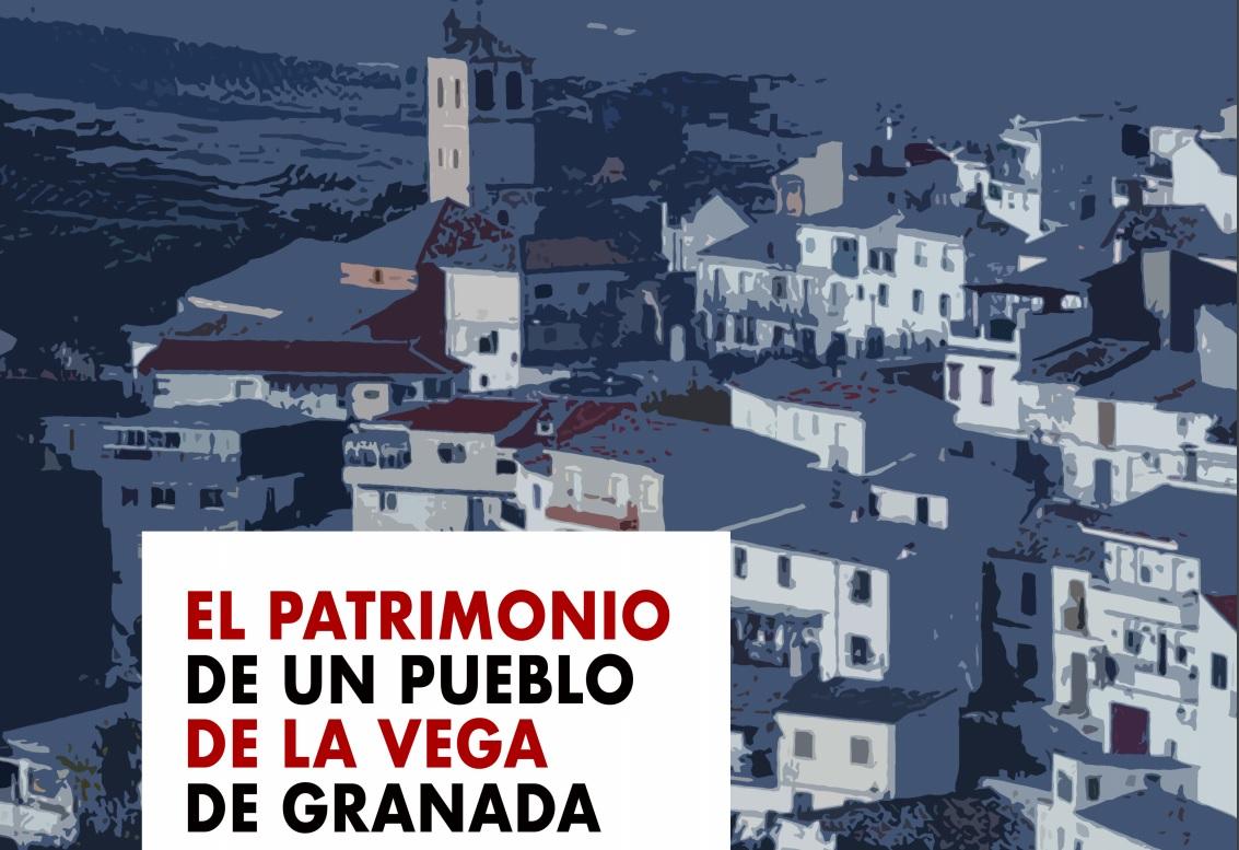 Cogollos Vega organiza unas jornadas divulgativas sobre su patrimonio