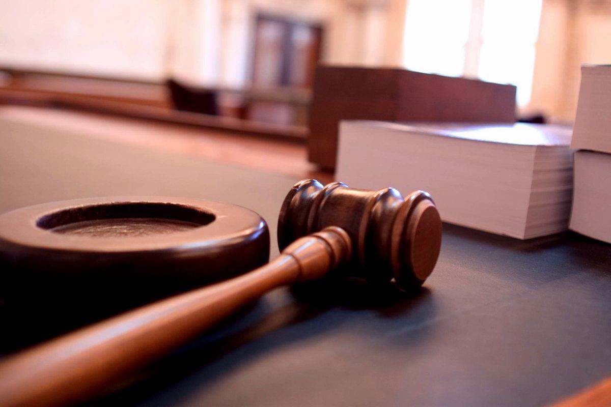 Le piden once años de prisión por retener y amenazar de muerte a dos compañeras de piso