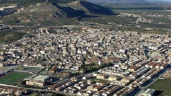 El alcalde de Atarfe confía en que la querella de la Fiscalía sirva para que la Junta asuma de forma urgente la depuración de las aguas residuales