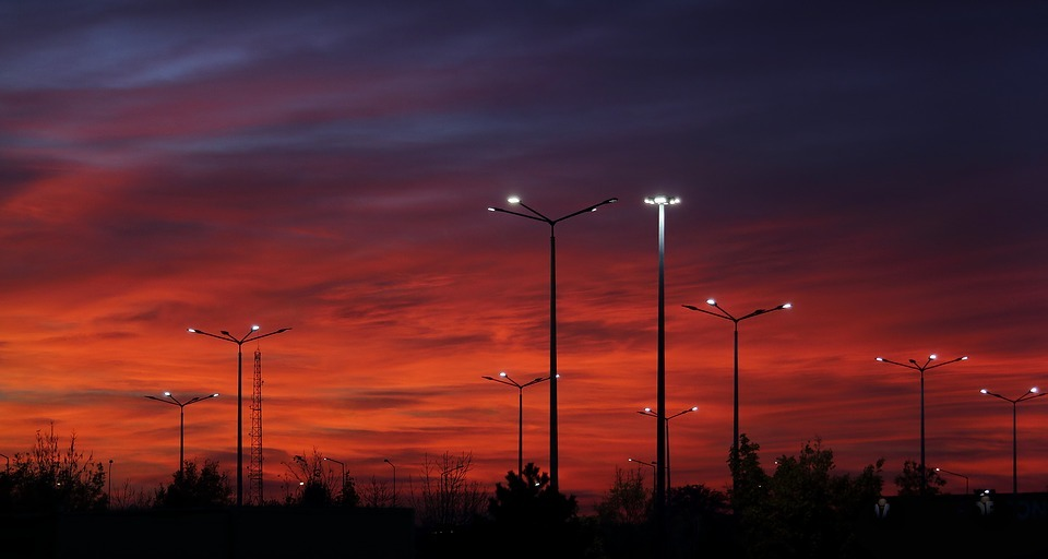 El Ayuntamiento lleva ante Industria su denuncia por los cortes de luz en la zona norte