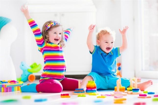 Educación oferta el próximo curso 349 nuevas plazas públicas para niños y niñas menores de 3 años en Granada
