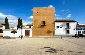 El Ayuntamiento de Las Gabias exige a la Junta aumentar el número de plazas de infantil en el colegio «El Torreón»
