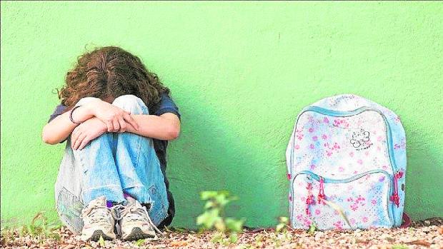 La Consejería de Igualdad concede una subvención de 88.800 euros al Ayuntamiento de las Gabias para tratamiento a menores en situación de riesgo y desprotección
