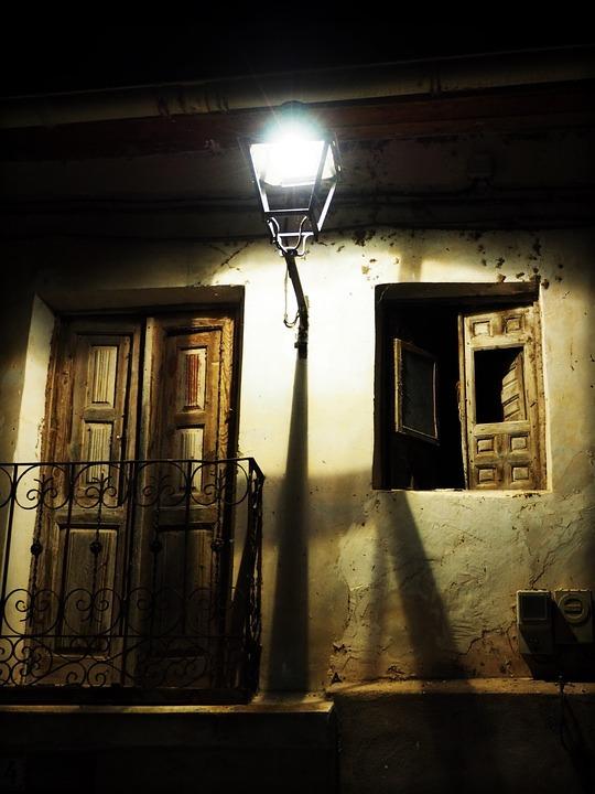 Más de 2000 bombillas LED para hacer eficiente el alumbrado público de Atarfe