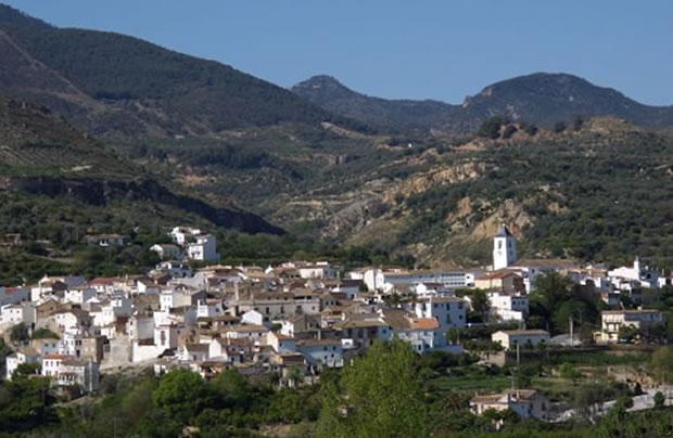 Las migraciones en Andalucía centrarán las III Jornadas del Valle de Lecrín