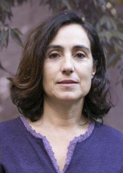 Victoria Robles