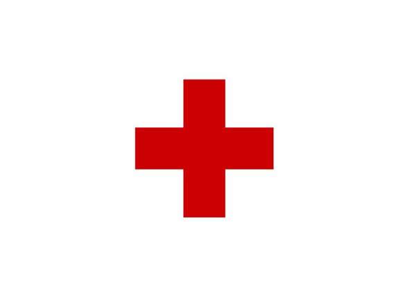 Cruz Roja estrena el video-documental 'La Creatividad al Principio' en el que participan conocidos diseñadores