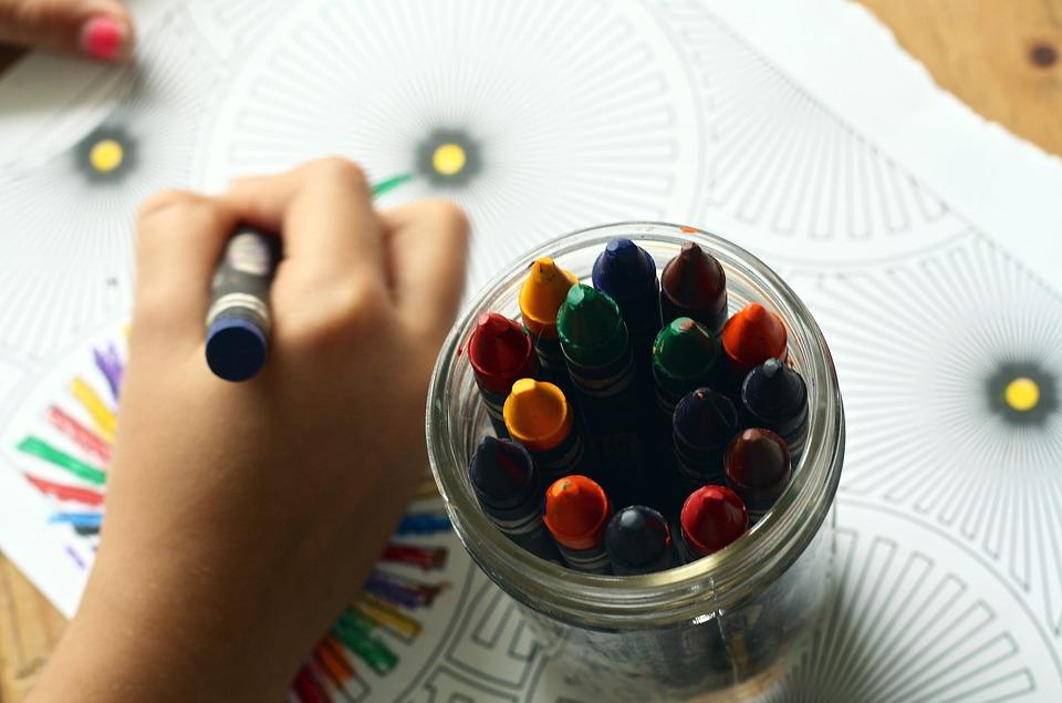 Los convenios con el sector privado monopolizan más del 90% de las escuelas infantiles en la provincia
