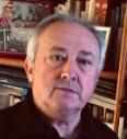 Manuel Macías
