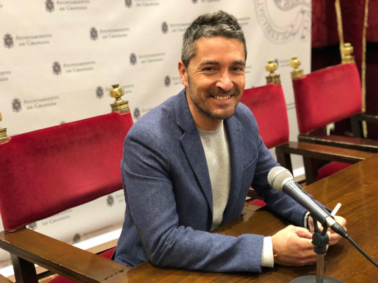 Granada intentará mejorar la pernocta, romper la estacionalidad y diversificar la oferta en Fitur 2020