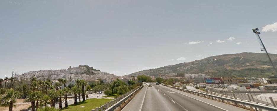 Las administraciones sitúan a Granada como la penúltima provincia en inversión de Andalucía