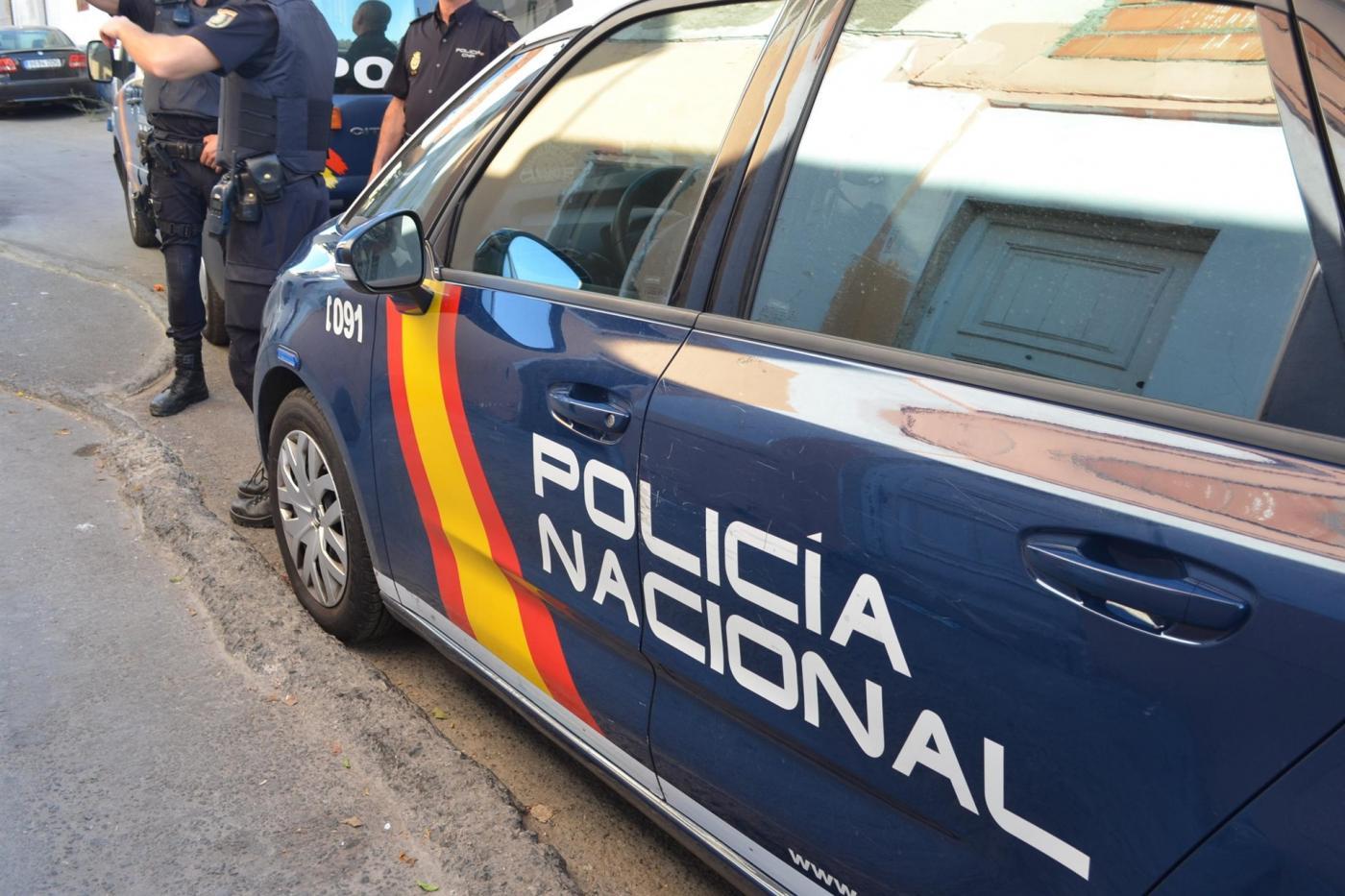 El SUP alerta de la pérdida de 21 policías en Motril justo antes de la 'fase crítica' del año