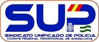 El SUP no asiste a la toma de posesión del nuevo Jefe de Policía de Motril como protesta contra la «caza de brujas interna»