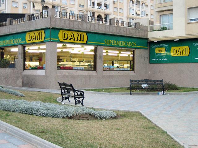 CCOO exige el cese de la «represión sindical» en Supermercados Dani