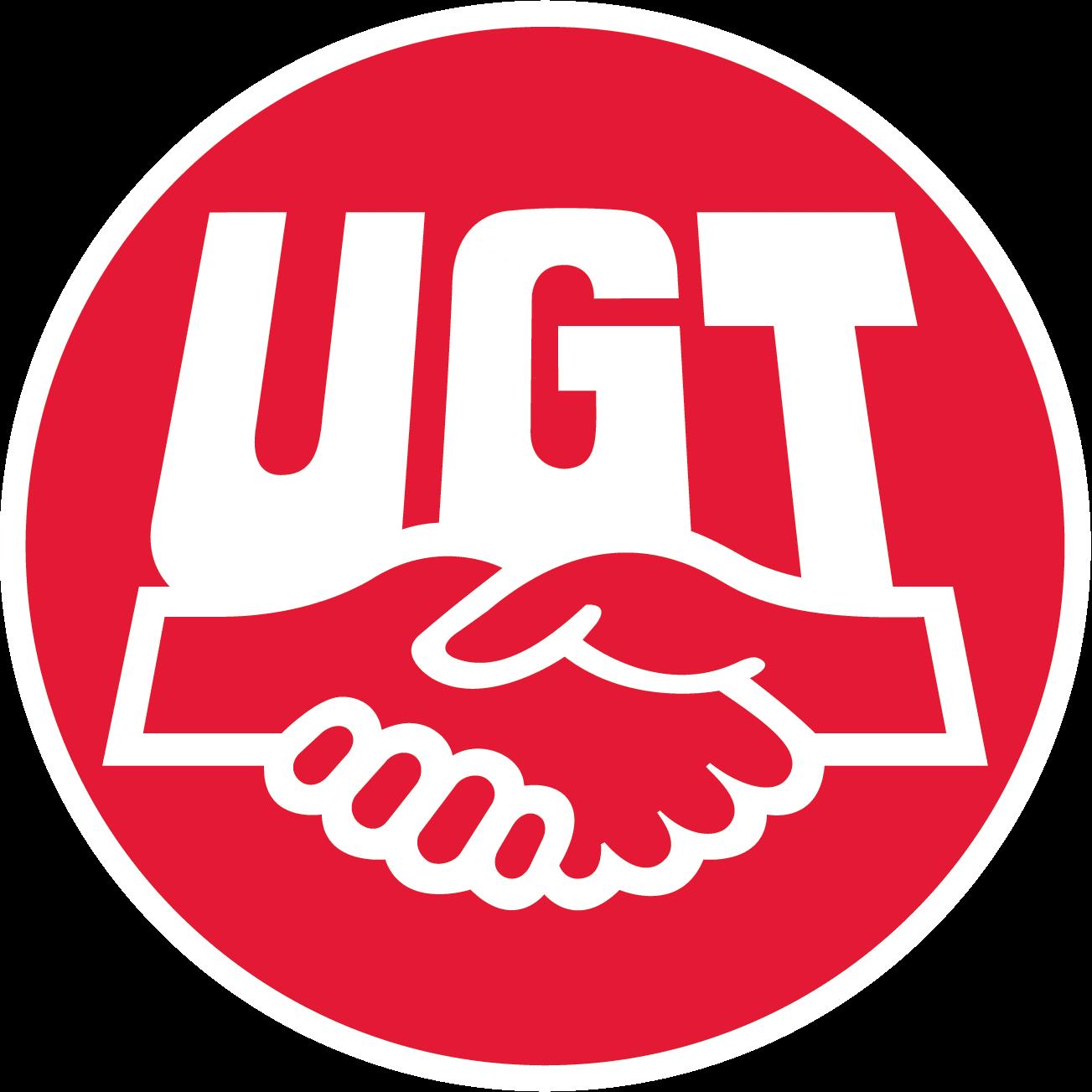 UGT alerta de que la bajada del paro no va acompañada de una mejora de la calidad del empleo