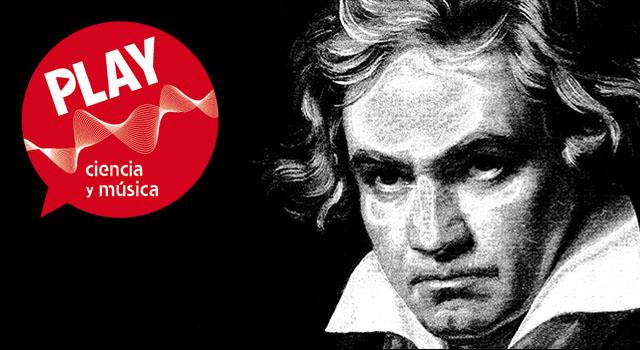 El Parque de las Ciencias acogerá el sábado una proyección de las sinfonías de Beethoven