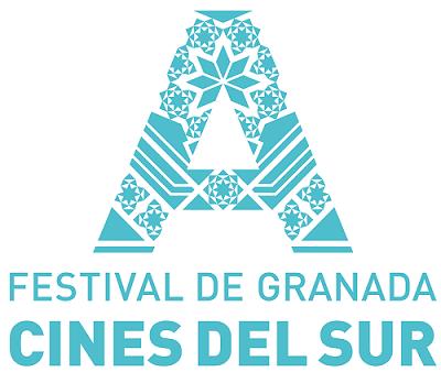Ayuntamiento y Diputación exigen al nuevo gobierno de la Junta que mantenga el festival Cines del Sur