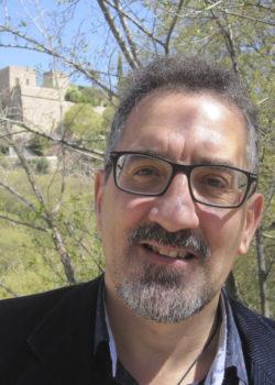 Jesús Ortiz López