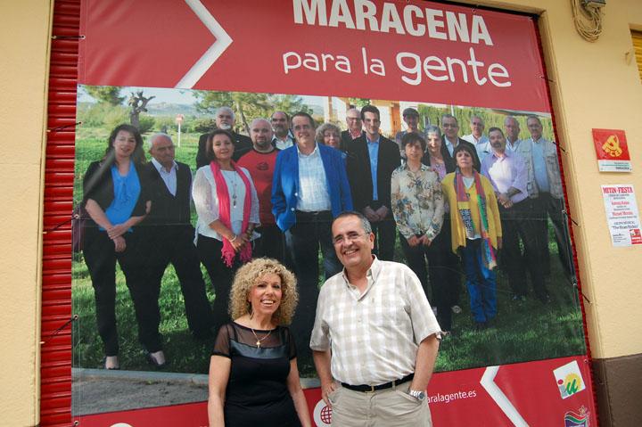Maracena repite en el 'Top 3' de los ayuntamientos que más tarda en pagar a sus proveedores
