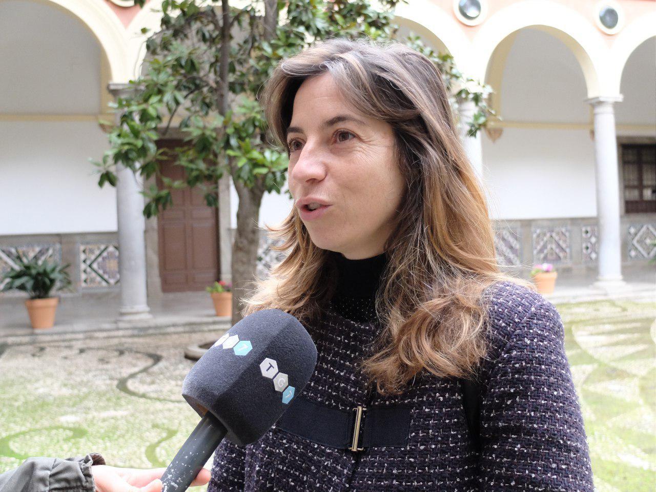 Vamos Granada espera que Salvador exija la retirada del proyecto de ley que «elimina» la EASP