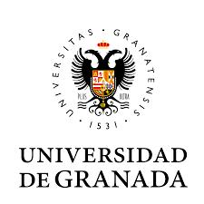 La Universidad de Granada acoge el I Seminario Internacional de Filología Románica del grupo AIFR