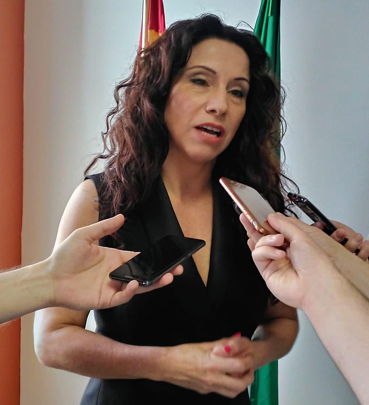 Igualdad incorporará a 47 trabajadores en la provincia para reforzar los servicios sociales