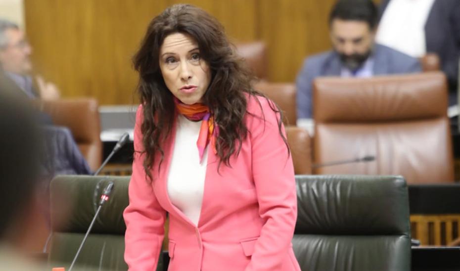 Igualdad paga a los ayuntamientos y Diputación de Granada 3,1 millones de euros del Fondo Social