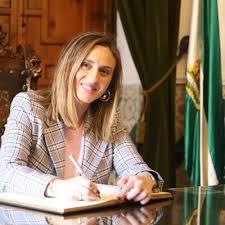 Arranca la revisión del Plan de Ordenación del Territorio de Granada tras 20 años
