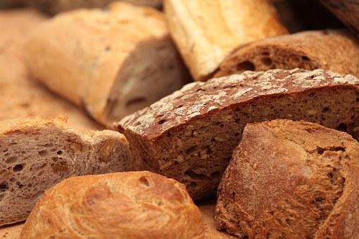 El BOE publica la reducción del IVA al 4% para panes integrales y de otros cereales distintos al trigo