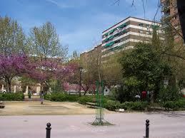 El ayuntamiento adjudica las obras de remodelación de la Plaza de la Concordia