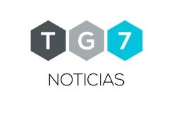 #26M: La televisión municipal emitirá el último debate de los candidatos a la alcaldía de Granada