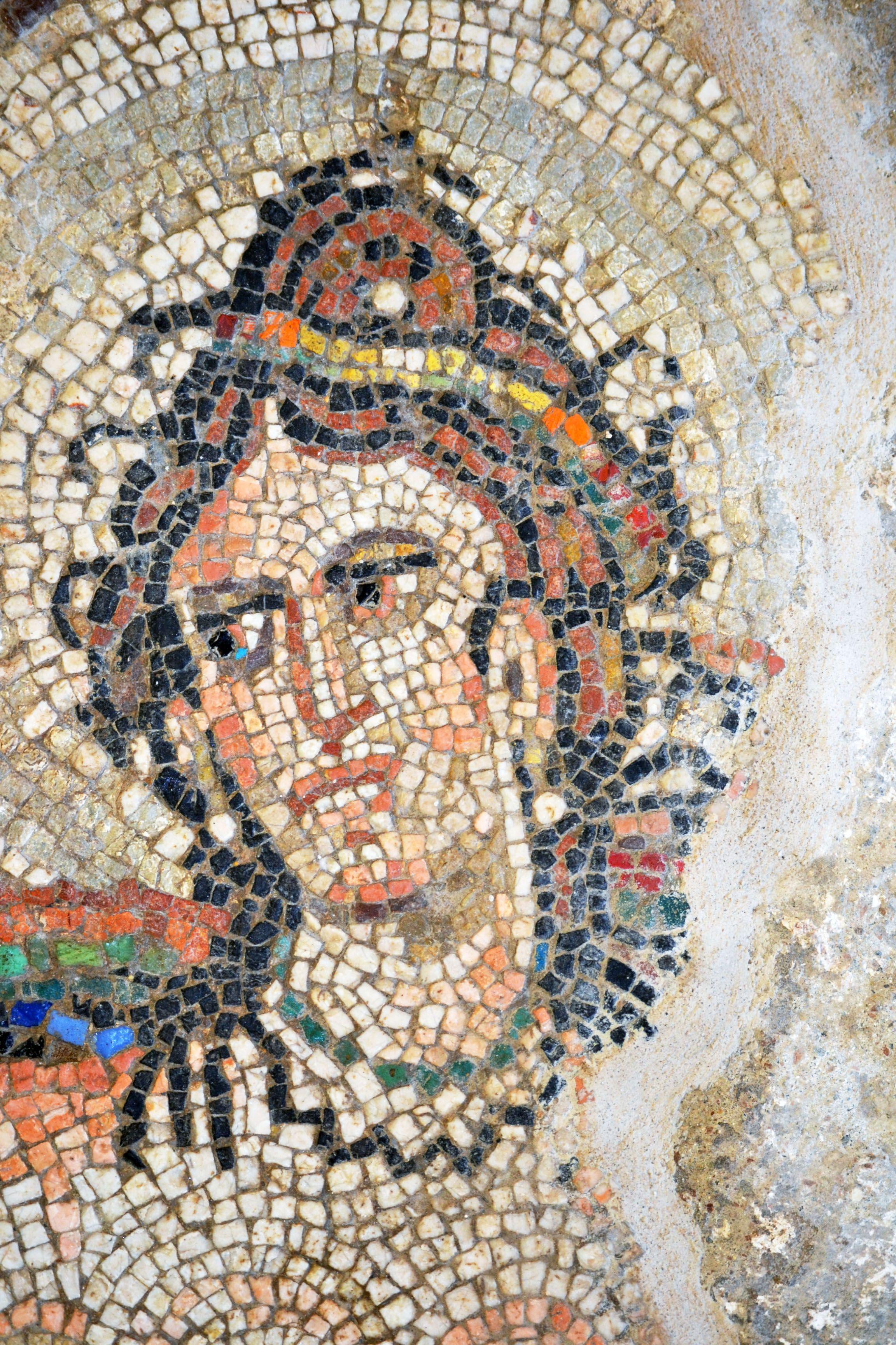 Salar iniciará este verano una nueva excavación arqueológica en la Villa romana