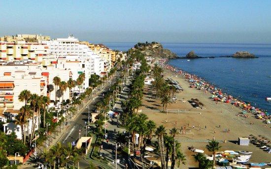 Toda Andalucía pasará a fase 3 el lunes