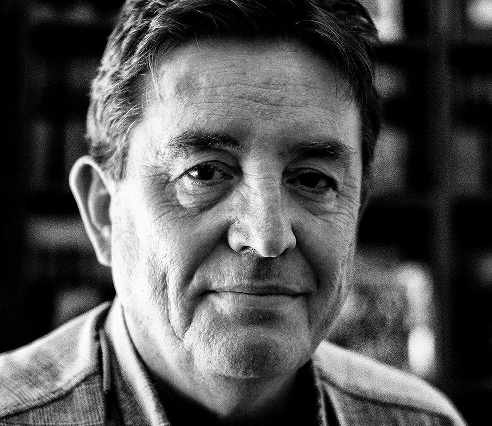 El Festival Internacional de Poesía suspende su próxima edición y mira ya a 2021