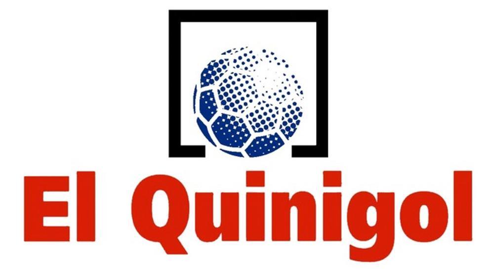 Un acertante del Quinigol se lleva 153.000 euros con un boleto validado en Pulianas
