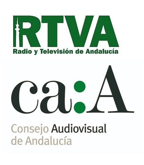 El Sindicato de Periodistas de Andalucía considera una burla a la ciudadanía los nombramientos en el Consejo de la RTVA y el Audiovisual