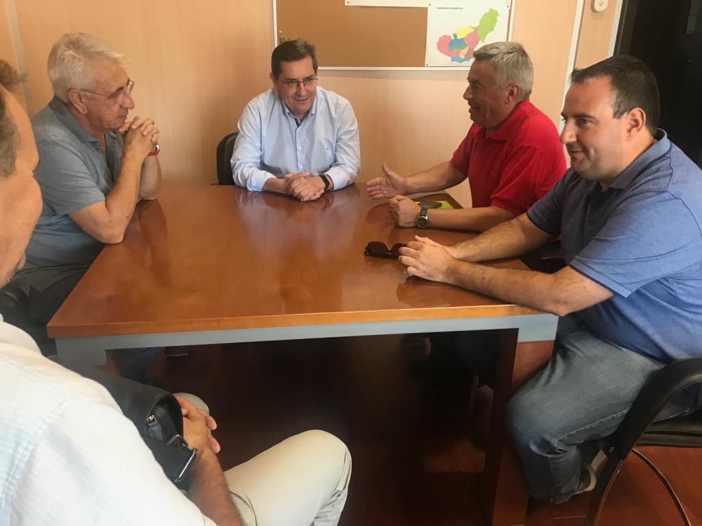 PSOE y sindicatos llaman a la responsabilidad para crear un Gobierno «estable y de izquierdas» en España