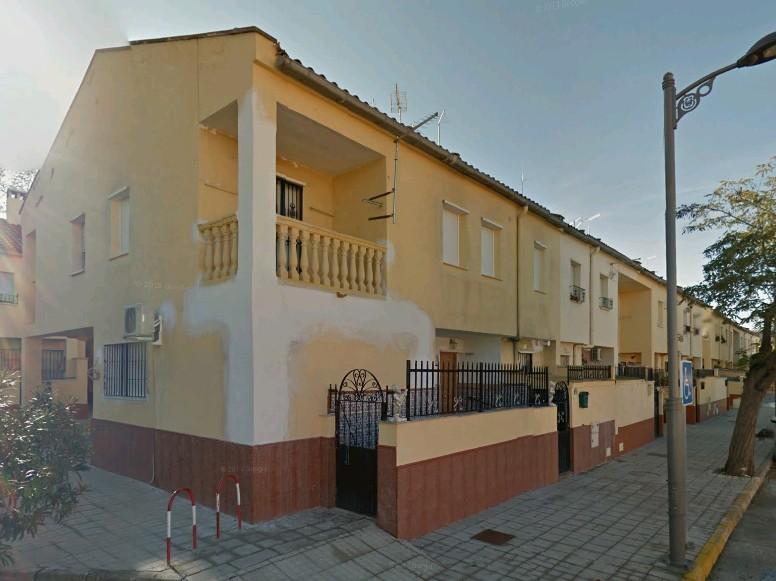 Licitada la rehabilitación energética de 36 viviendas en Guadix