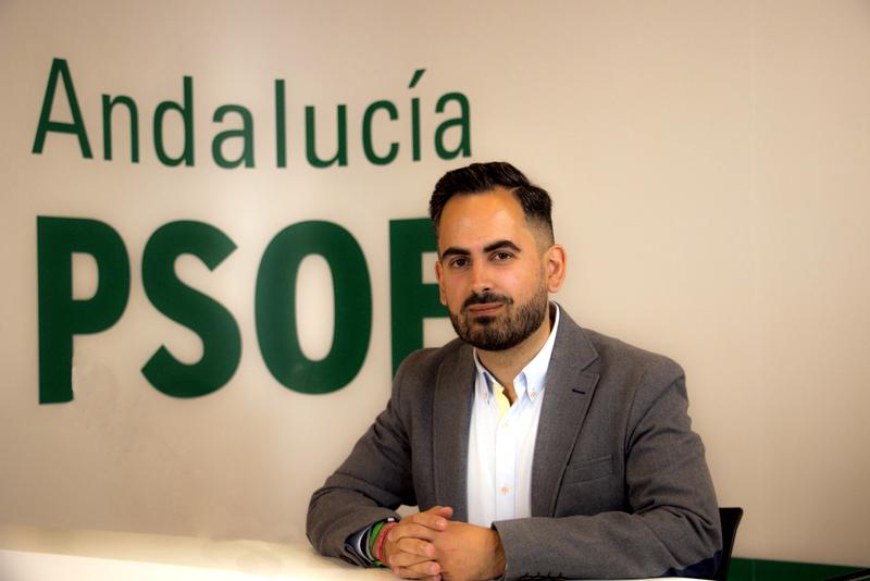 El PSOE de Lanjarón rechaza que la primera medida del alcalde sea subirse a él y a su gobierno