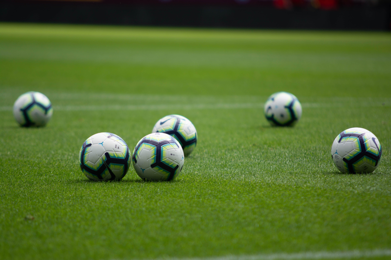 El 97% de los futbolistas de la Liga española no sabe las sustancias prohibidas por dopaje, según un estudio de la UGR