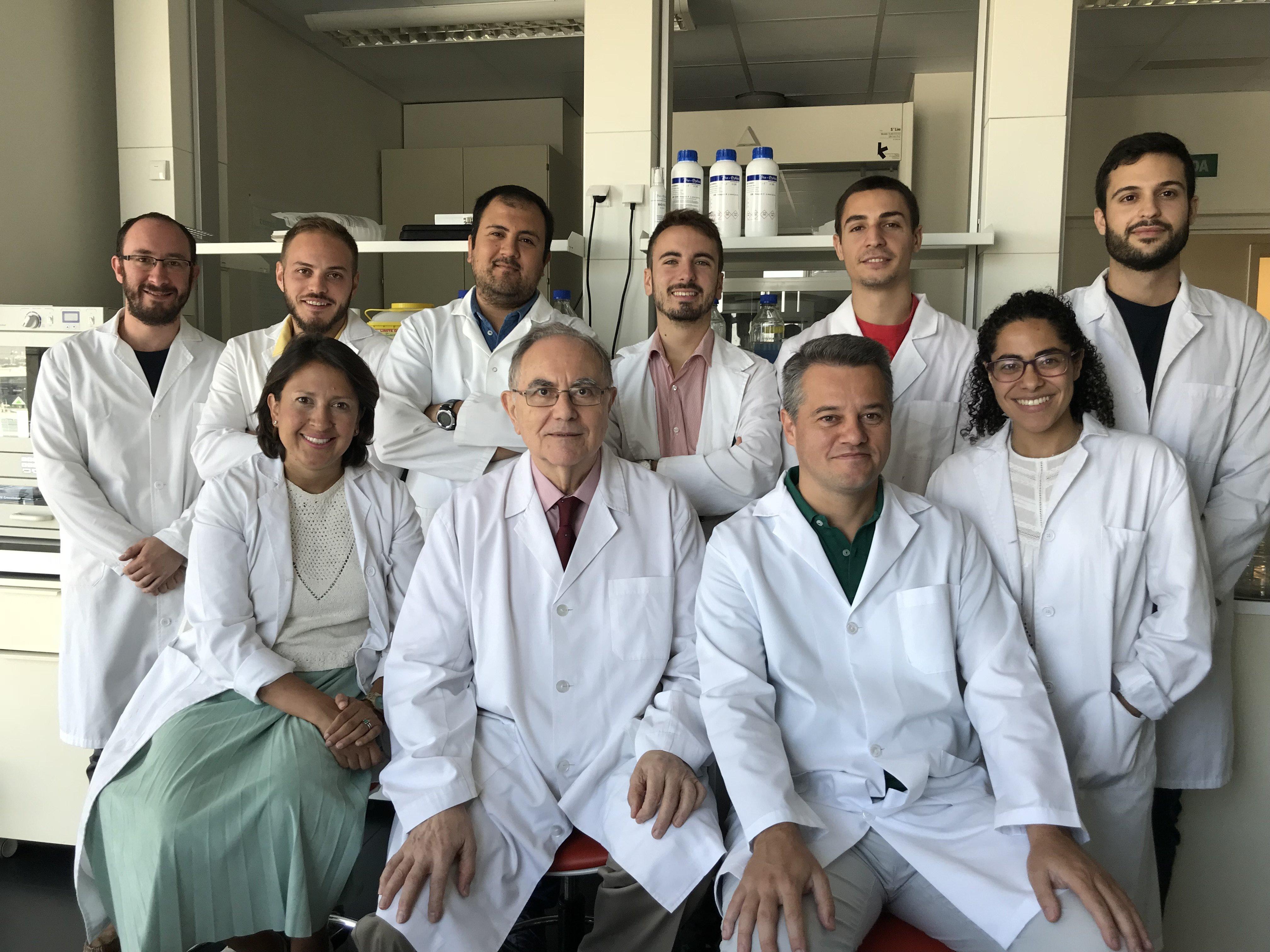 Científicos crean nuevos modelos de piel artificial con células madre para uso en grandes quemados