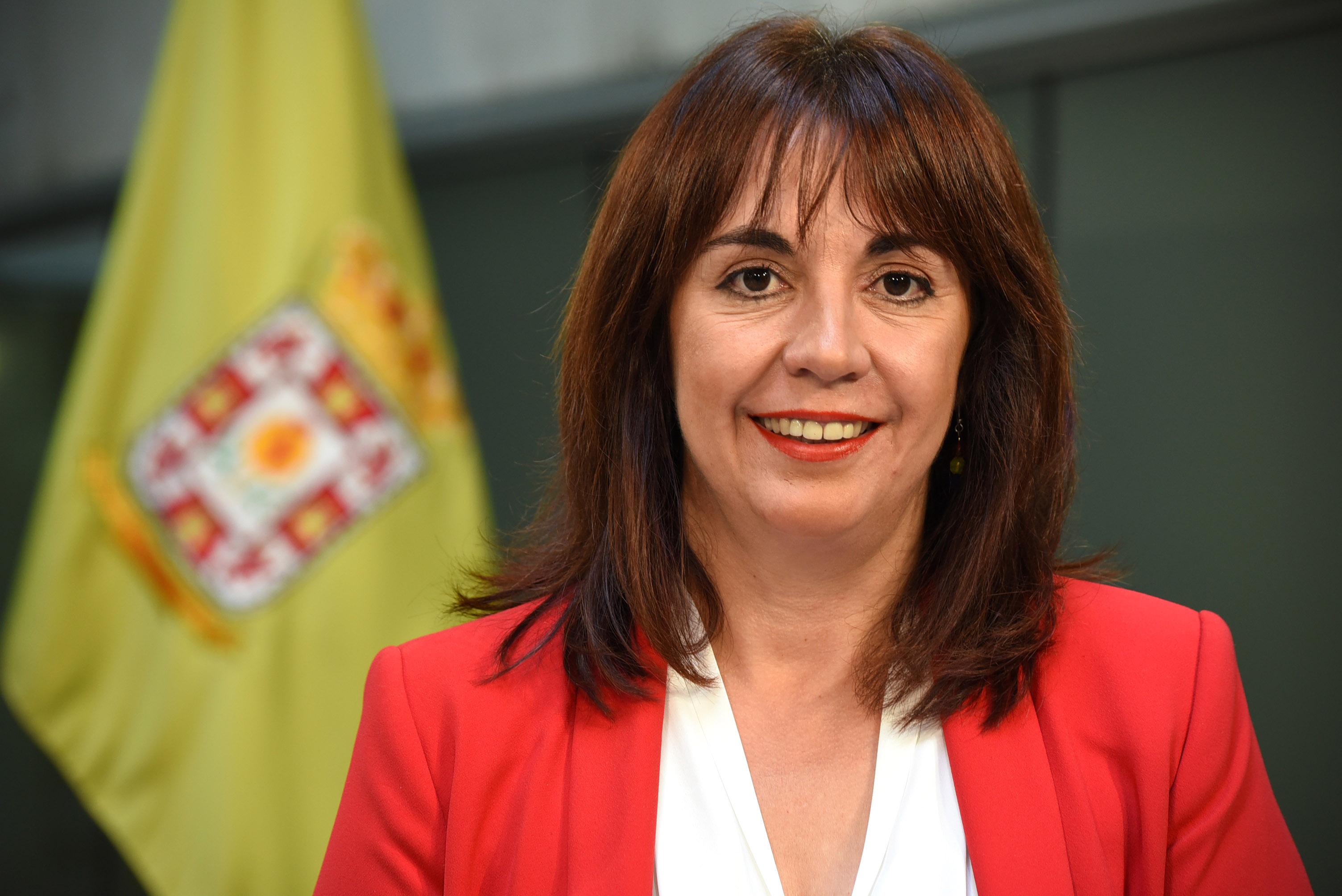La atención odontológica gratuita de la Diputación llega a 180 personas en riesgo de exclusión social