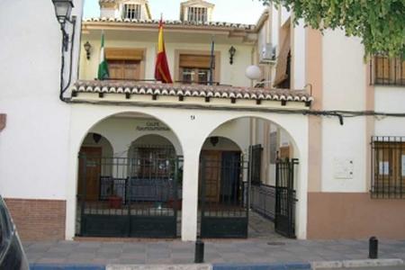 El PSOE denuncia que el alcalde de Dílar «abusa» del cargo para «silenciar» a la oposición