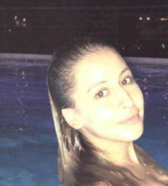 Localizan en buen estado una joven a la que se dio por desaparecida el 8 de agosto